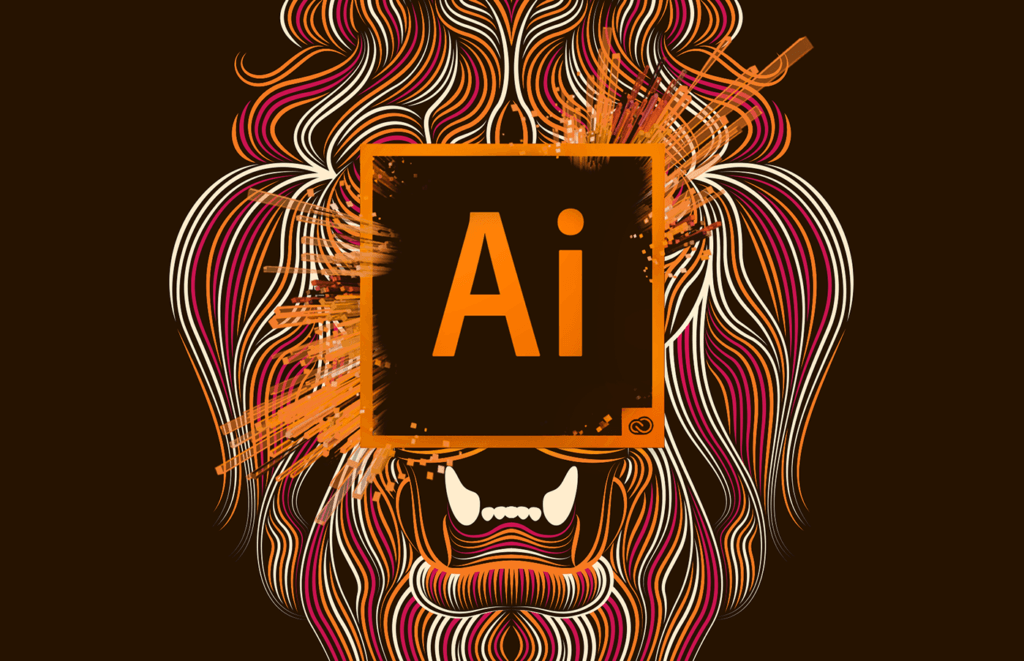 Adobe Illustrator Dizayn Təlimi