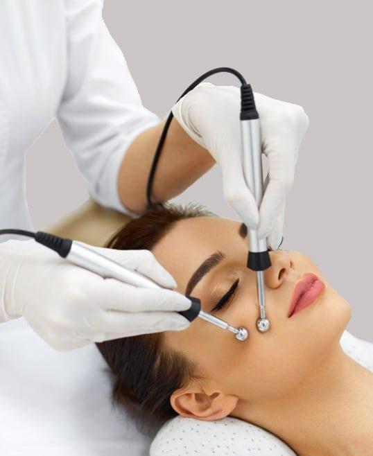 Aparat kosmeteloqiyası