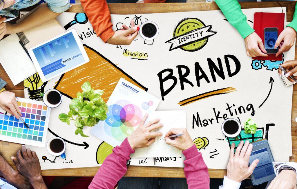 Практический бренд-менеджмент