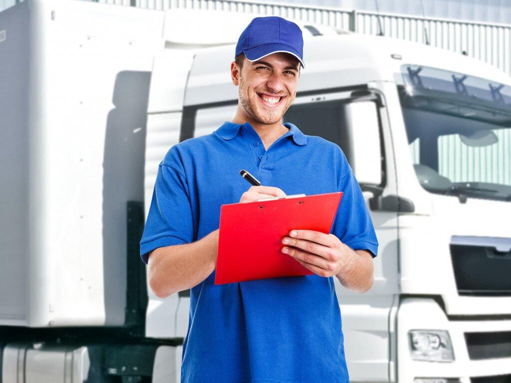 Транспортно-экспедиционная деятельность, организация и управление перевозками