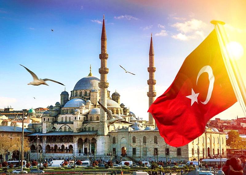 Türk dili Kursları